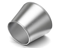 Производство стальных переходов